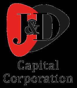 logo-jd-nebankovni-pujcka