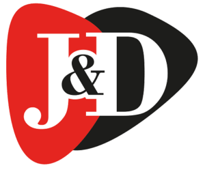 nebankovni-pujcka-logo